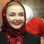 """ظاهر کاملا متفاوت """"کتایون ریاحی"""" زلیخای سینمای ایران را ببینید"""