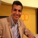 جرئیات خبر خداحافظی فردوسی پور از تلویزیون