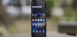مقایسه گلکسی S9 با گلکسی S8 سامسونگ؛ سیرت زیبا!