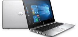 معرفی لپ تاپ اچ پی جدید سری EliteBook 705