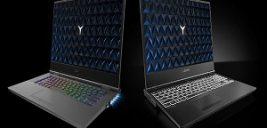 معرفی نسخه ۲۰۱۸ دو لپ تاپ جدید لنوو Legion Y730 و Legion Y530