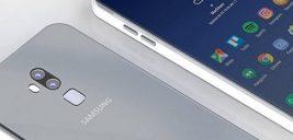 معرفی سامسونگ J6 2018 محصولی مقرون به صرفه