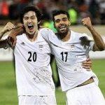 لژیونرهای فوتبال ایران چقدر میارزند؟