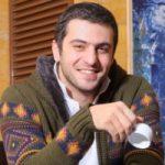 برگزاری جشن تولد مهدی طارمی با حضور محسن مسلمان و علی ضیاء