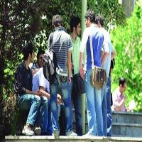 اشتغال فارغ التحصیلان دانشگاهی و پیشنهاد جدید دولت برای بیکاری آنان