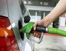 قیمت بنزین امسال افزایش می یابد؟