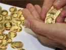 آغاز دور جدید حراج سکه از فردا در بانک کارگشایی