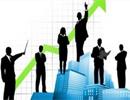 ۱۰ شغل درآمد زا بدون نیاز به مدرک تحصیلی