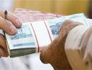 دستور جدید درباره حقوق کارمندان دولت