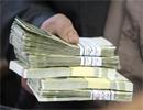 دلیل عدم پرداخت حقوق خرداد معلمان