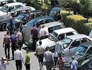 موج انصراف مشتریان از وام 25 میلونی خودرو؟