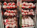 عرضه مرغ با وزن بیش از 2 کیلوگرم ممنوع می شود
