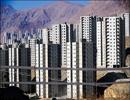 قیمت نهایی مسکن مهر پردیس مشخص شد+جزییات