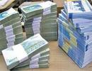 هر ایرانی چقدر پول نقد دارند؟