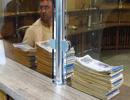 جزئیات حذف دفترچه های تأمین اجتماعی