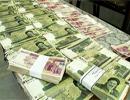 حقوق 87 میلیون تومانی مدیر ارشد دولتی