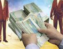 حقوق کارمندان و بازنشستگان افزایش یافت