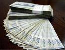 ناگفتههای جلسه شبانه تعیین مزد ۹۵