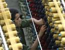 خطر بیکاری ناگهانی در ۸ استان
