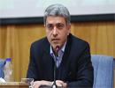 خبر خوش وزير اقتصاد براي 49 ميليون ايراني