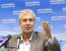 خبر خوش حقوقی وزیر کار به کارگران