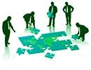 مشاغلی با 7 میلیون تومان درآمد ماهانه