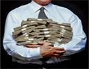 میزان سقف حقوق برای مدیران ارشد