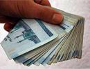 مقایسه دستمزد شاغلان در ایران و کشورهای دیگر