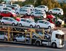 مصوبه خودرویی دولت در سال جدید