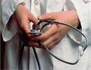 پزشکان ایرانی چقدر درآمد دارند؟