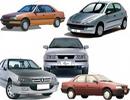 طرح پیش فروش بلند مدت ایران خودرو