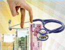 افزایش تعرفه های پزشکی و درمانی در سال 95