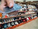 تعداد اقساط و مدت بازپرداخت کارت اعتباری خرید کالا