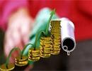 توضیح دولت درباره کارت سوخت و قیمت بنزین