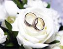 واکنش رسمی بانک مرکزی به وام ۱۰ میلیونی ازدواج
