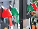 لغو سهمیه بندی بنزین خودروهای شخصی و عمومی از فردا + قیمت جدید