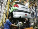 واکنش بازار خودرو به گرانی بنزین / جزئیات قیمت ۲۷ مدل خودروی داخلی