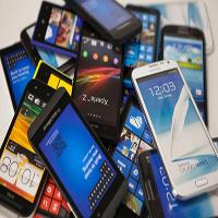 بهترین گوشی های یک میلیون و پانصد هزار تومانی + لیست