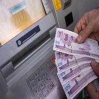 دریافت دینار عراقی با کارتهای شتاب ایران در کربلا