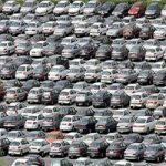 خرید اتومبیل با پیش قسط 300 تومان و اقساط ماهانه 25 تومان !