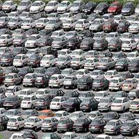 خرید اتومبیل با پیش قسط ۳۰۰ تومان و اقساط ماهانه ۲۵ تومان !