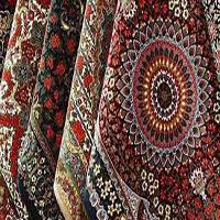فرش دستباف بیشتر به کدام کشورها صادر می شود؟