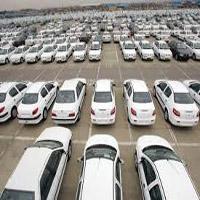جزئیات آزادسازی قیمت خودروها در کشور