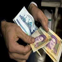 حذف یارانههای نقدی دوباره کلید خورد/آیا مصیبت عظمای دولت تمام میشود
