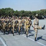 مشمولان غایب ،قانون خرید جریمه سربازی تمدید شد