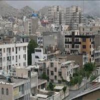 خانههای اجارهای دولتی در راهند + جزئیات جدید مسکن اجتماعی