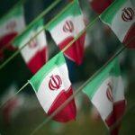 رتبه ایران در میان مرفه ترین کشورهای جهان