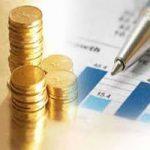 موسسات مجاز که۱۰ درصد بالاتر از بانکها به مشتریان خود سود میپردازد