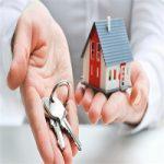 با افزایش وام مسکن وعده خانه دار شدن چگونه محقق می شود؟
