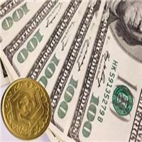 قیمت سکه و دلار ریزش کرد + جدول